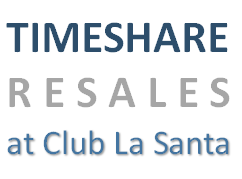 ITSO SERVICE OFFICE Weeks for Sale 31/05/2015 m: +34 636 277 307 w: clublasanta-timeshare.com e: roger@clublasanta.com See colour key sheet news: rogercls.blogspot.