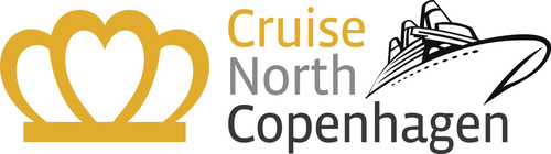 Cruise North Copenhagen Status rapport for perioden 1. marts 1. september 2014.