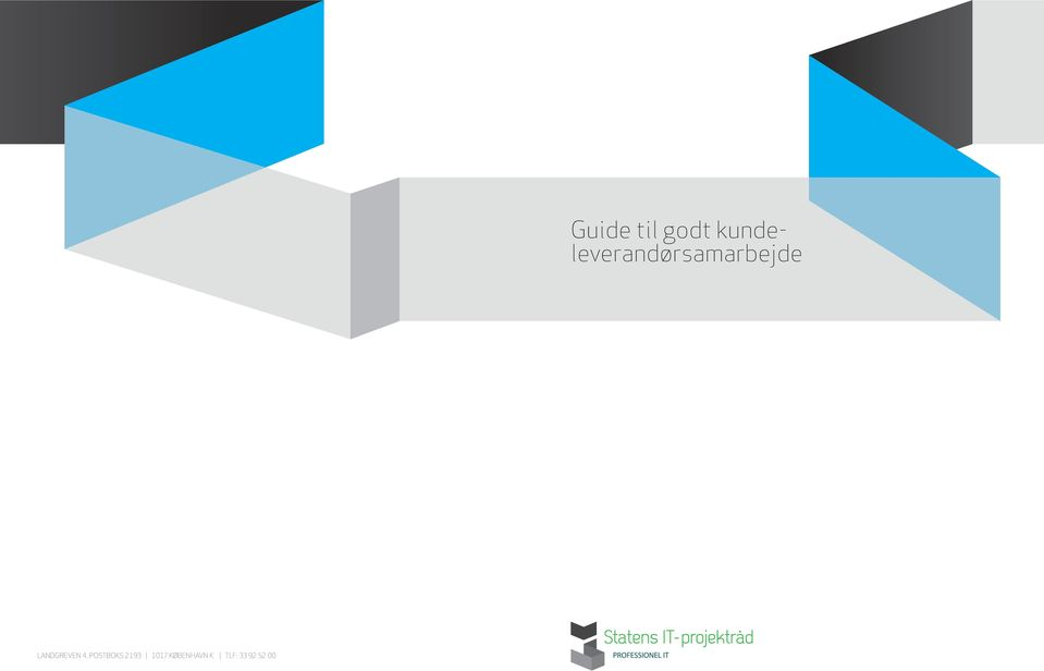 TLF: 33 92 52 00 Guide
