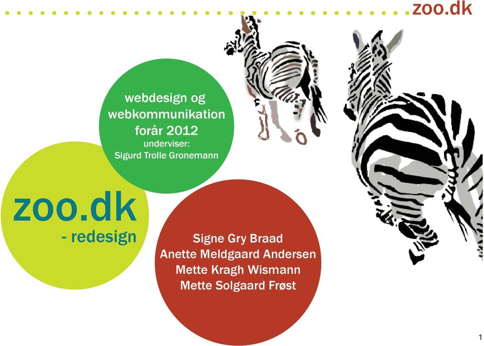 dk - redesign Signe Gry Braad Anette