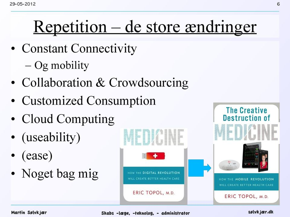 Crowdsourcing Customized Consumption