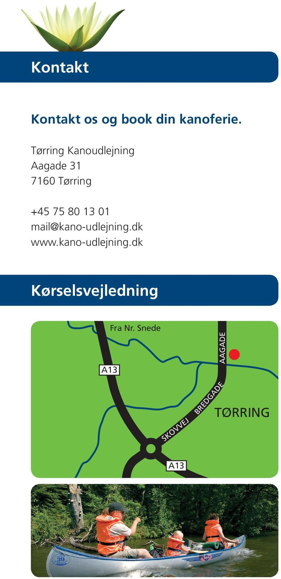 13 01 mail@kano-udlejning.