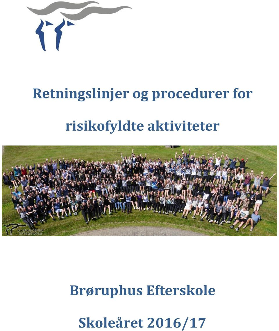 risikofyldte