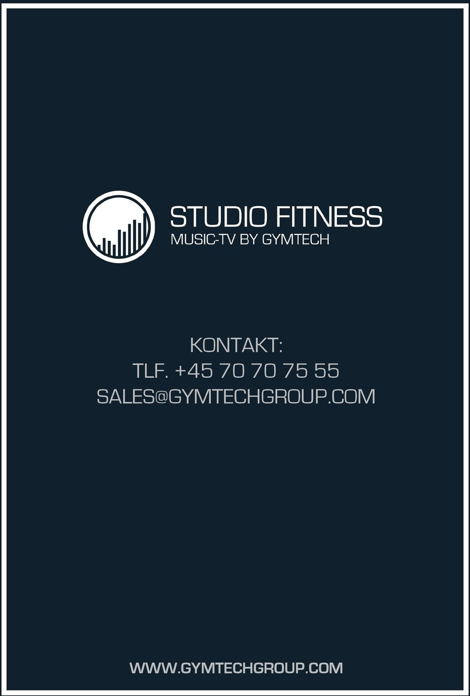 SALES@GYMTECHGROUP.