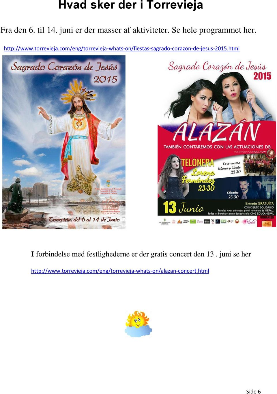 com/eng/torrevieja-whats-on/fiestas-sagrado-corazon-de-jesus-2015.