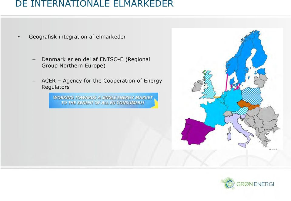 af ENTSO-E (Regional Group Northern Europe)
