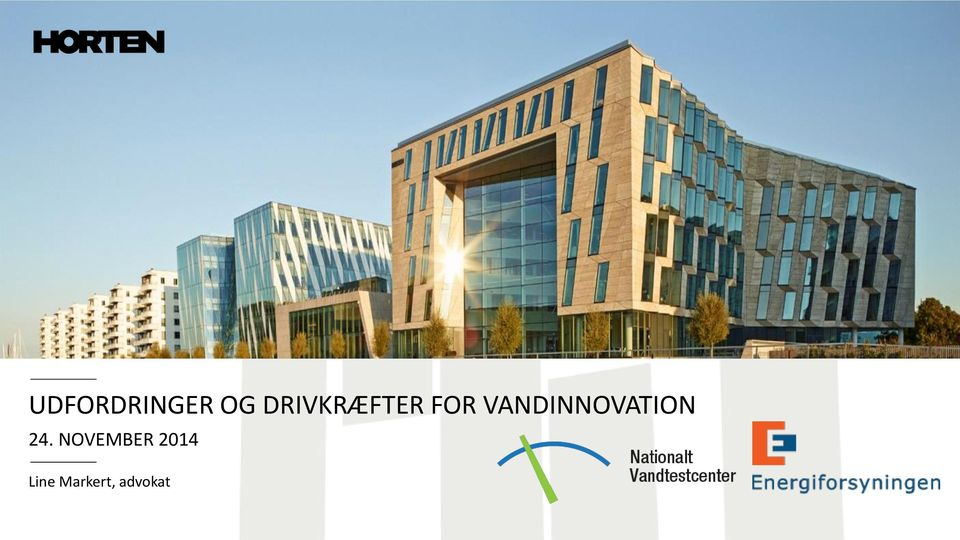 VANDINNOVATION 24.