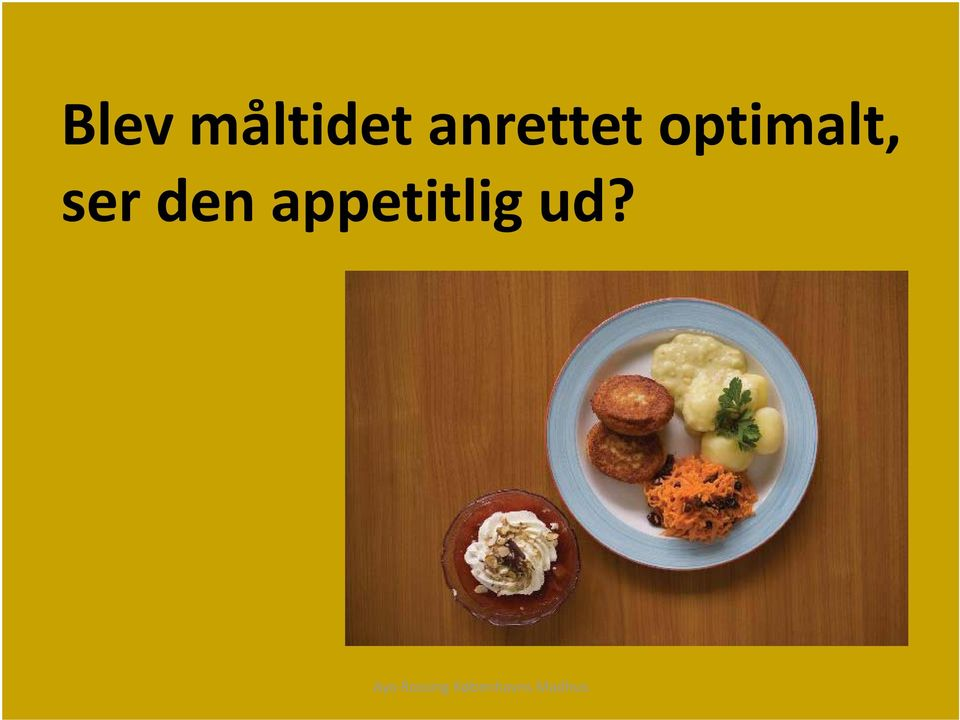 optimalt, ser