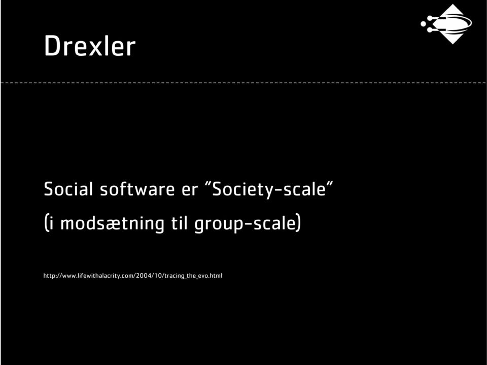 group-scale) http://www.