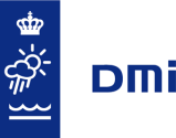 Previous reports Previous reports from the Danish Meteorological Institute can be