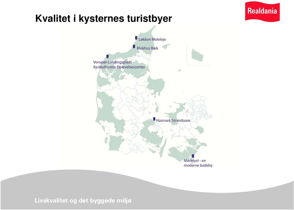 kysternes