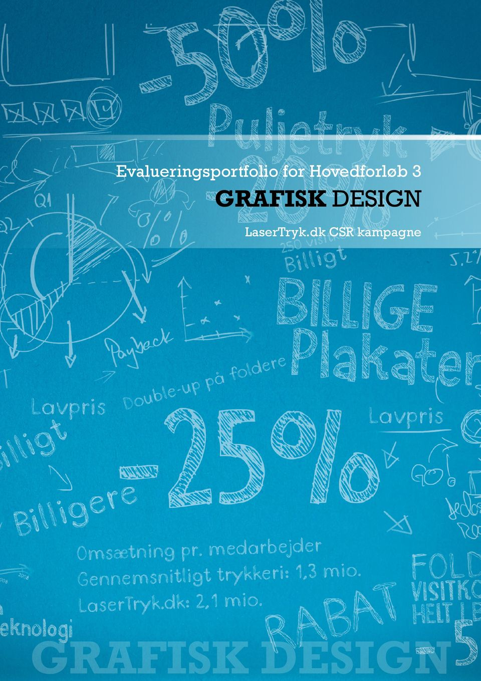 Grafisk design