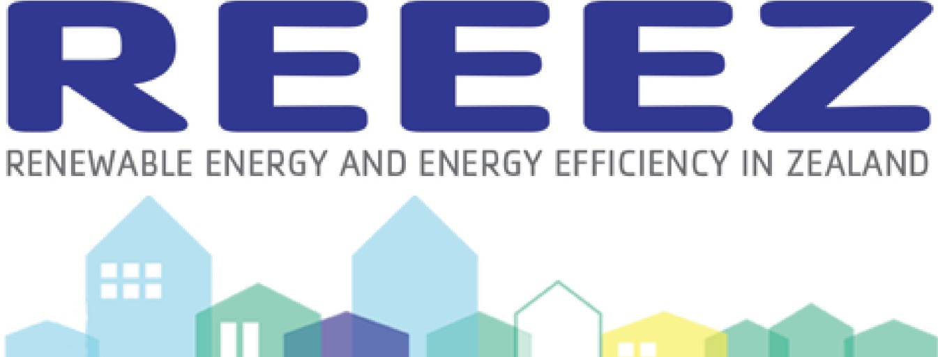 December 2015 side 1 REEEZ (Renewable Energy and Energy