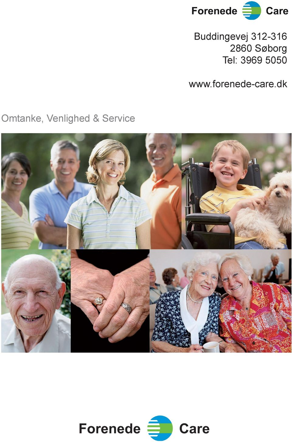 5050 www.forenede-care.