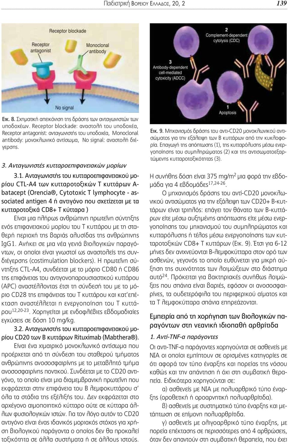 àë µàشêë ëâ ëë éâ appleشز à ش â قâ- éâ CTL-A4 ëà ëë éâëâضش مà ëë éà - batacept (Orencia, Cytotoxic T lymphocyte - associated antigen 4 àëشµfiàâ appleâ êî ë ë ش ق ë ëë éâëâضش CD8+ ëë é ) à ش قش
