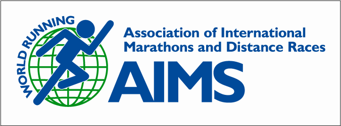 INTERNATIONAL ASSOCIATION OF ATHLETICS FEDERATIONS & ASSOCIATION OF INTERNATIONAL MARATHONS AND DISTANCE RACES THE