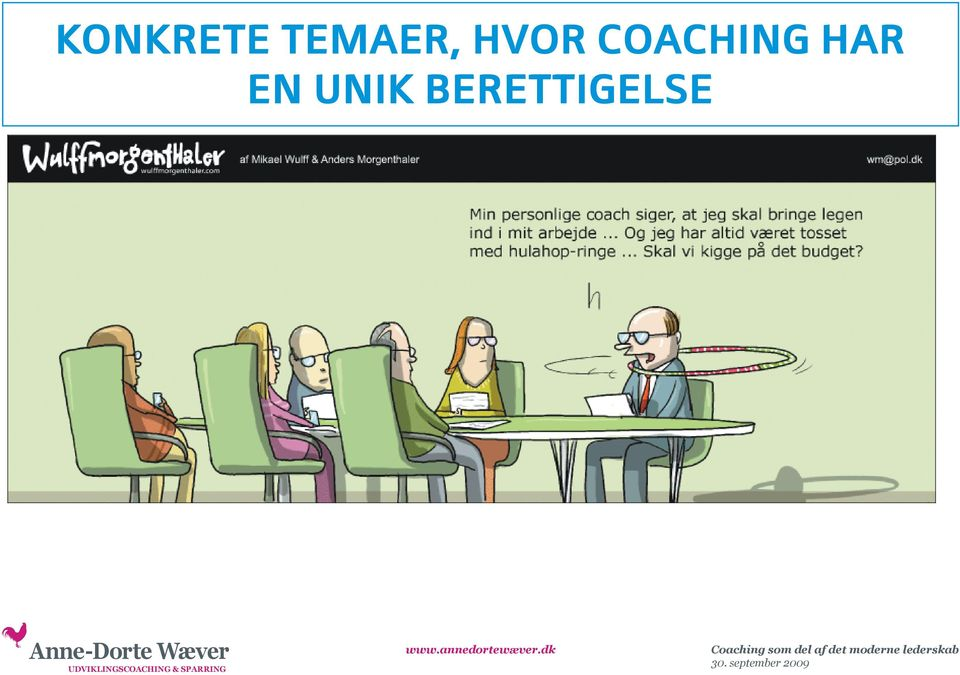 COACHING HAR