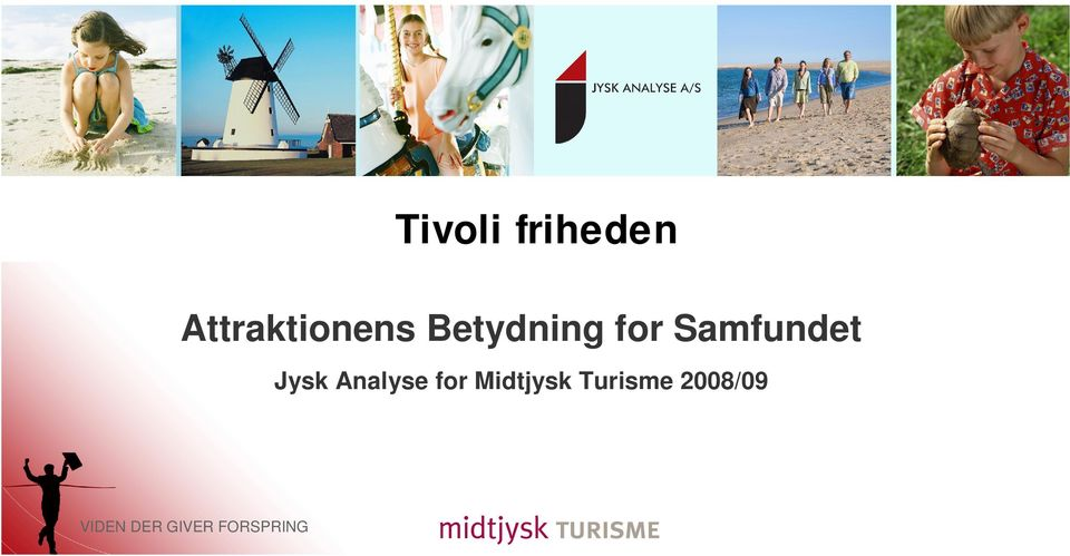 for Samfundet Jysk