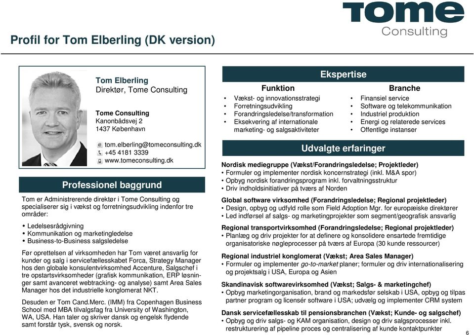 elberling@tomeconsulting.
