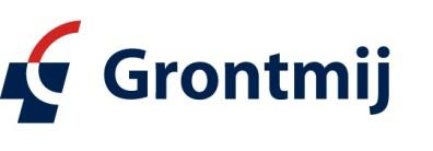Copyright, Grontmij A/S 2011 OLT