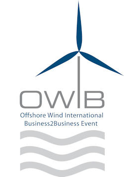 Event OWIB (Offshore