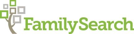 Indlæse GEDCOM-fil i FamilySearch og kopiere information til FamilyTree (Oversat fra dokumentet Uploading GEDCOM Files and Copying the Information int Family Tree: http://broadcast.lds.