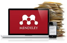 Mendeley på PC er Ved brug af browseren Internet Explorer Favoritlinje på PC side 2 Download Mendeley side 2 Overførsel fra databaser til Mendeley side 3 Artesis side 3 Bibliotek.