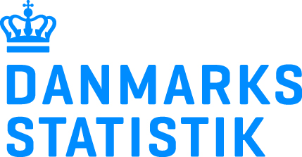 Statistikdokumentation for