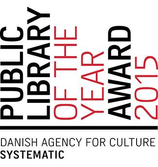 Public Library of the Year International