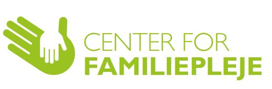for Familiepleje / Videnscenter for
