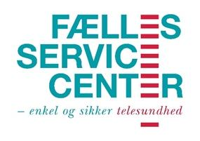 Business case for Fælles Servicecenter for Telesundhed Executive Summary Kun til intern brug Fælles