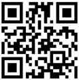 Montering af softluk Monteringsvideo Scan QR koden / www.ka-as.