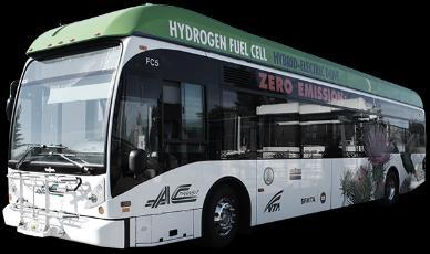 CHEAP RENEWABLE = CHEAP HYDROGEN