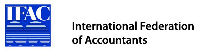 International Auditing and Assurance Standards