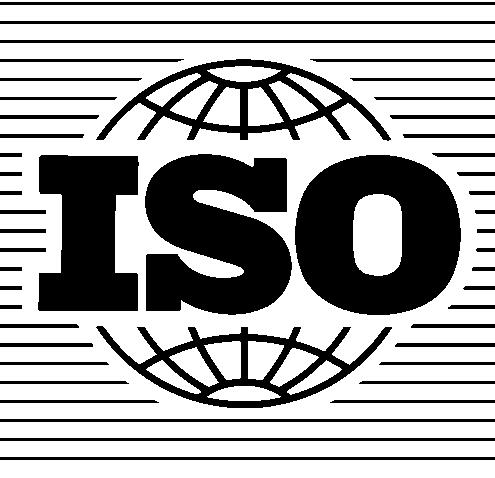 INTERNATIONAL STANDARD ISO 128-50 First edition 2001-04-15 Technical drawings General principles of presentation Part 50: Basic conventions for representing areas on cuts and sections