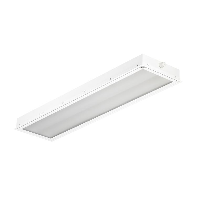 Cleanroom LED CR434B-