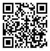Scan QR koden og se VIDEO