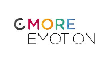 More Emotion CMORE Film 415 C More