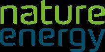 NGF Nature Energy Holsted A/S Operation since