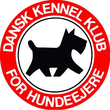 Dansk Dommerguide 2017 Dansk Kennel Klub list of judges 2017 Fortegnelse over eksteriørdommere autoriseret af Dansk Kennel Klub Directory of show judges authorised by the Dansk Kennel Klub