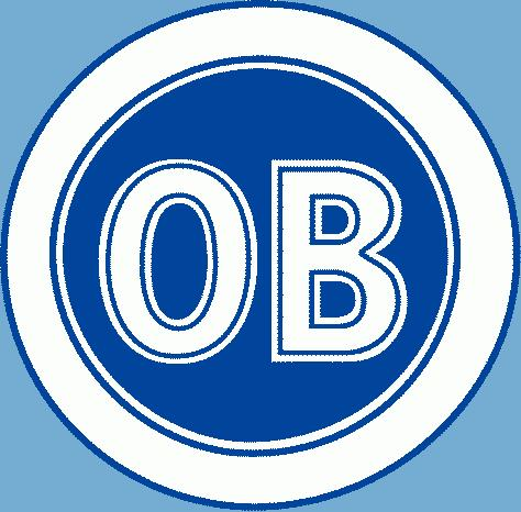 OB BORDTENNIS OPEN 2018 70.
