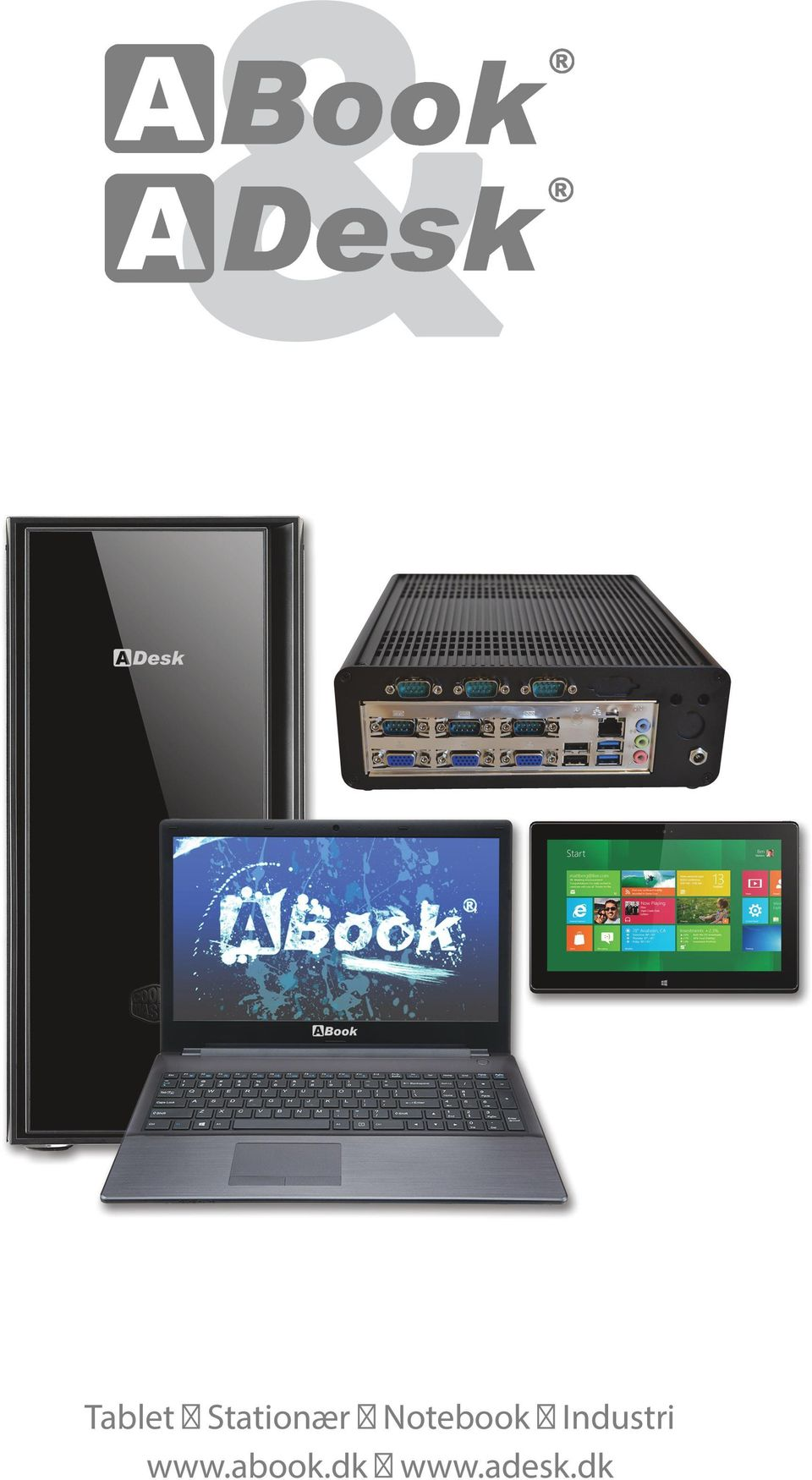 ABOOK 580HDI DRIVERS FOR WINDOWS 10