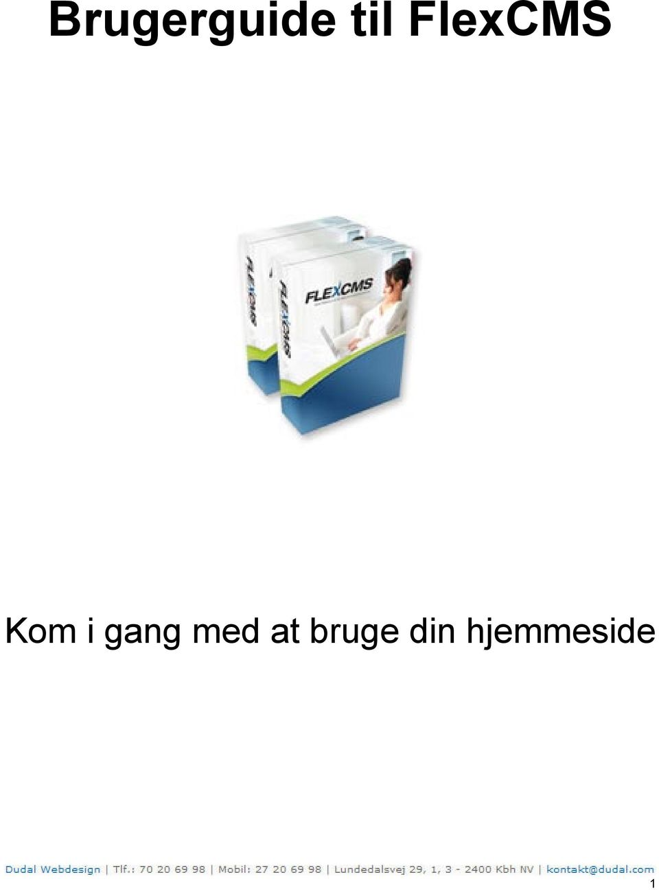 gang med at